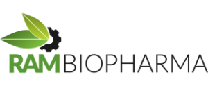 Rambiopharma logo for gmail